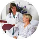 assaig-clinic