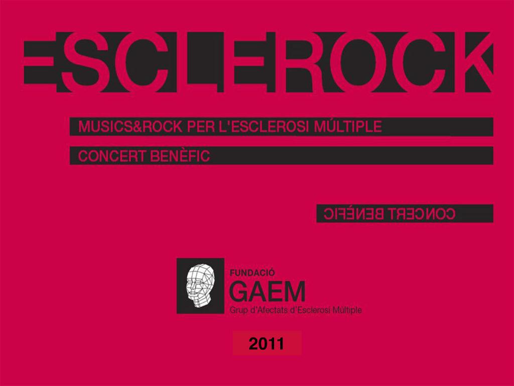 esclerock-2011