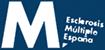 Esclerosis Múltiple España