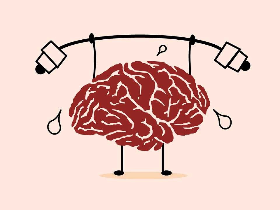 La actividad física beneficia la salud cerebral | GAEM (Grupo de Afectados de Esclerosis Múltiple)