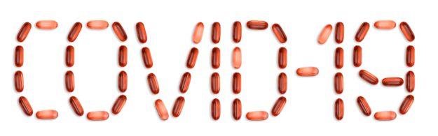 Restricciones de medicamentos