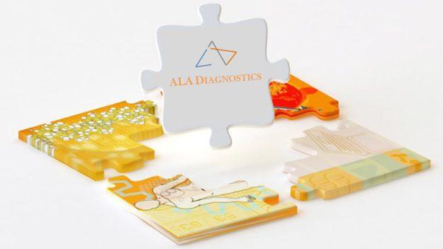 ALA Diagnostics