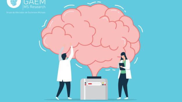 rehabilitación cognitiva