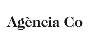 agencia co